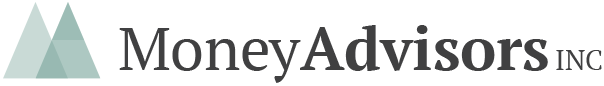 money-advisors-logo-greygreen